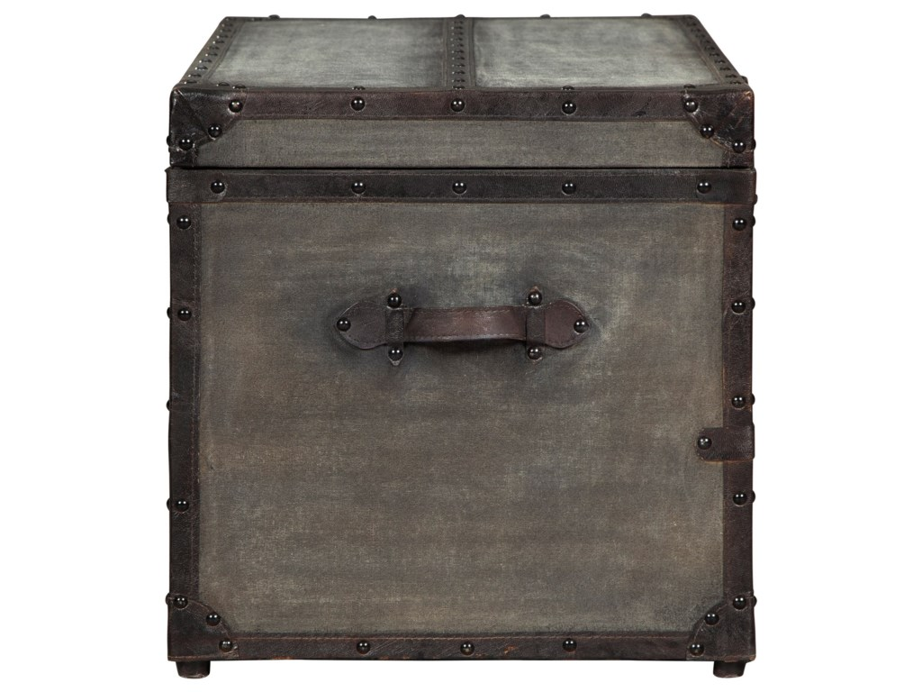 Signature Design by Ashley AmselStorage Trunk