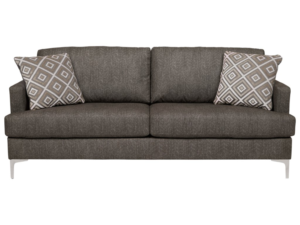 Signature Design by Ashley ArcolaRTA Sofa