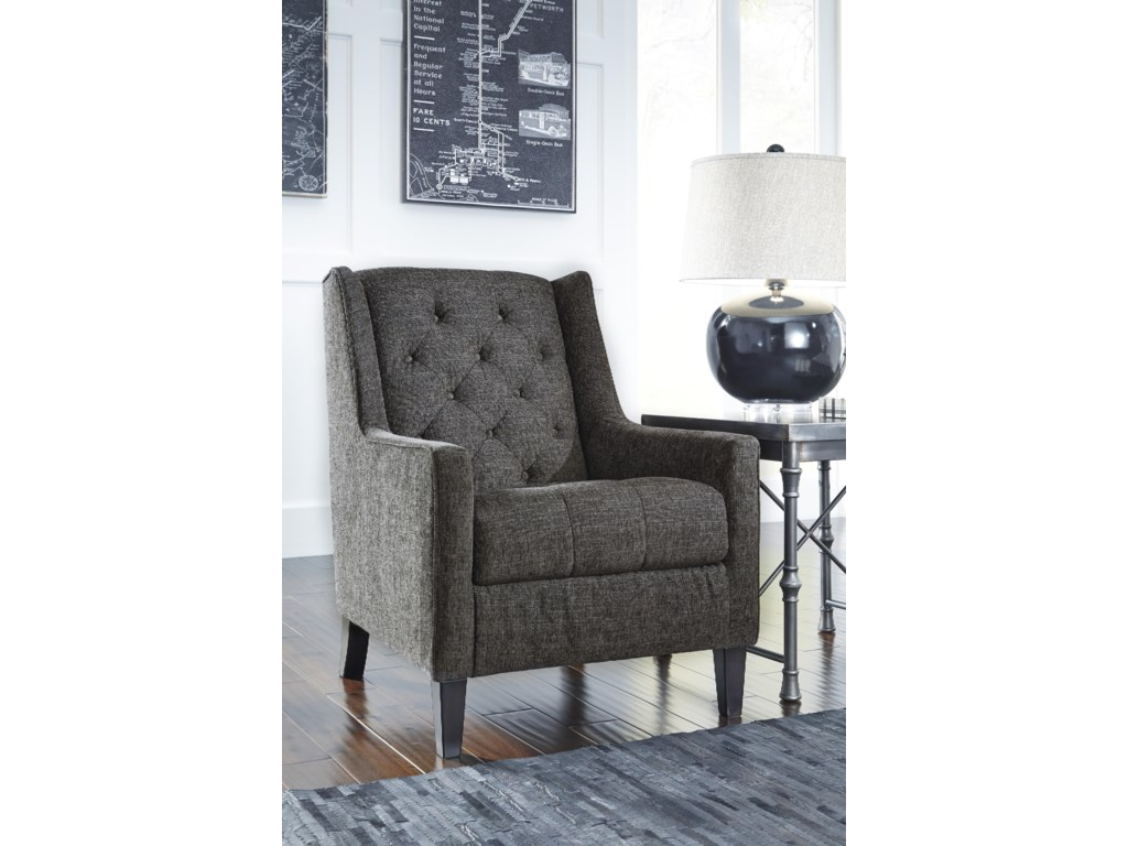Ashley (Signature Design) Ardenboro AccentsAccent Chair