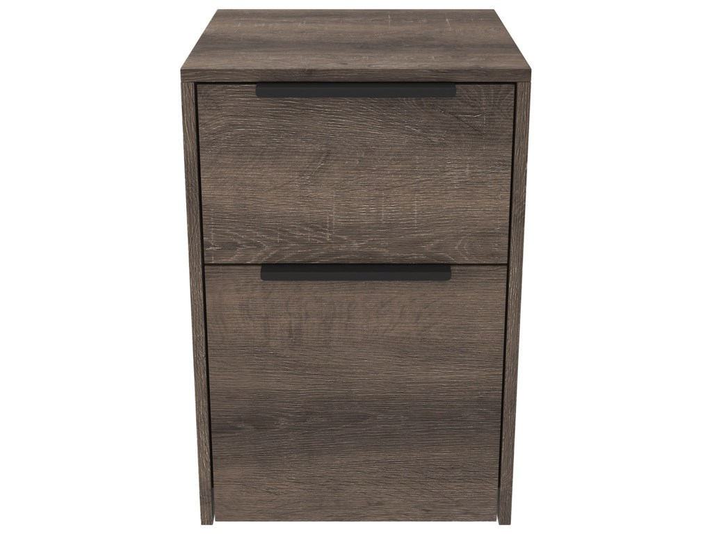 Signature Design by Ashley ArlenbryFile Cabinet