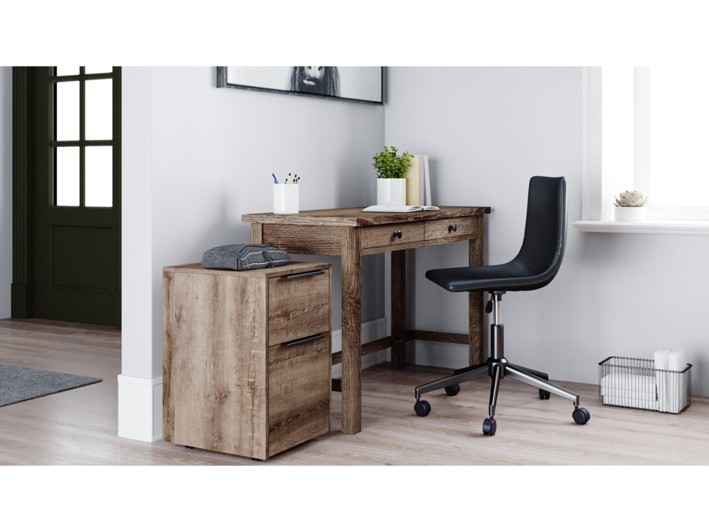 Signature Design by Ashley ArlenbryHome Office Desk
