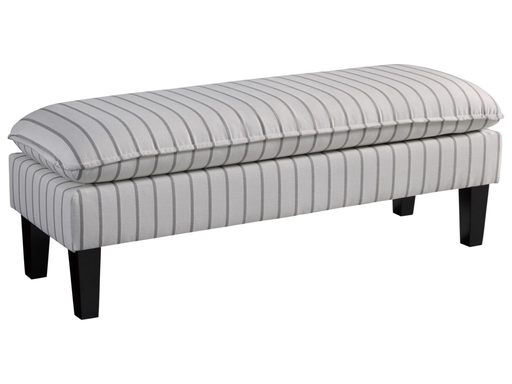 Signature Design by Ashley ArrowrockAccent Bench