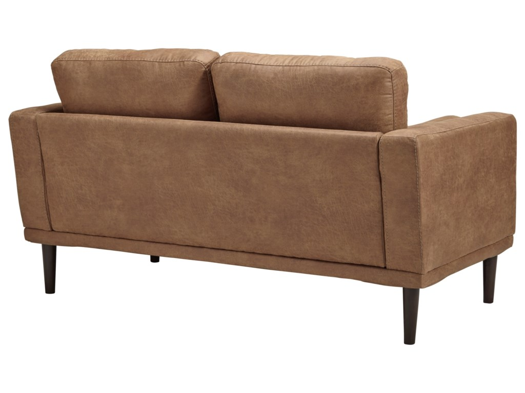 Signature Design by Ashley ArroyoRTA Loveseat