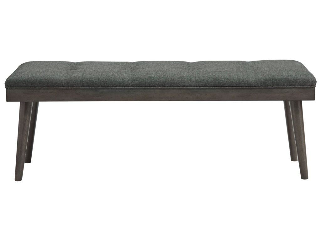 Signature Design by Ashley AshlockAccent Bench
