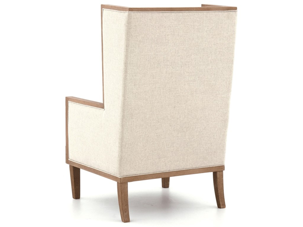 Signature Design by Ashley AvilaAccent Chair