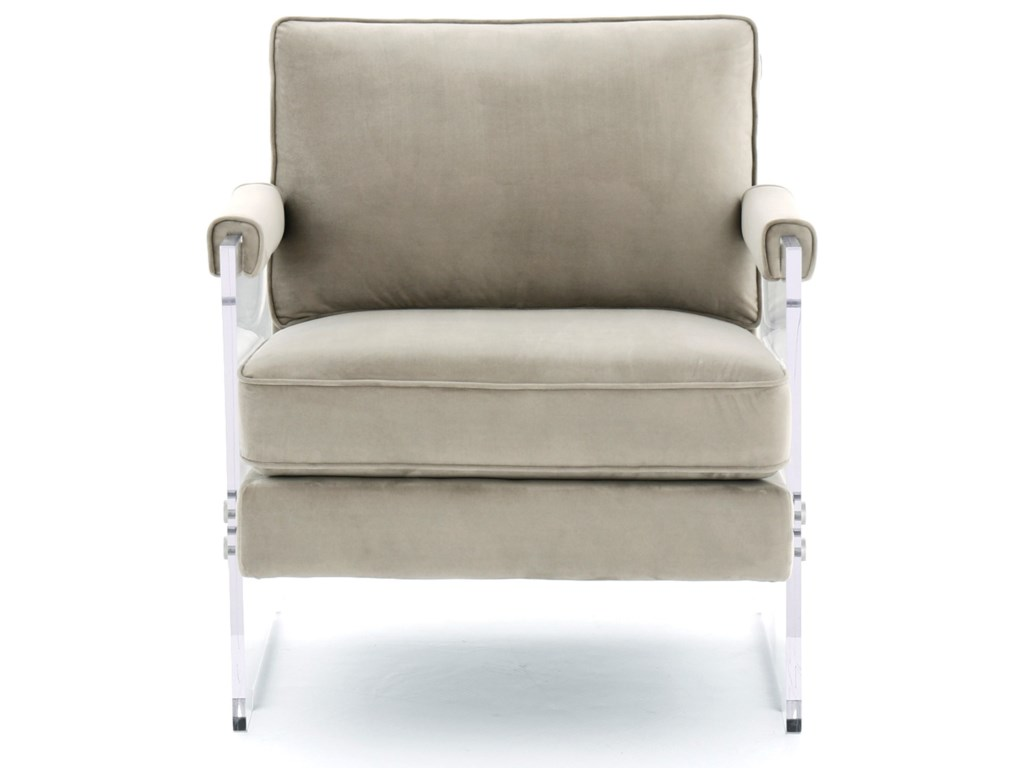 Signature Design by Ashley AvonleyAccent Chair