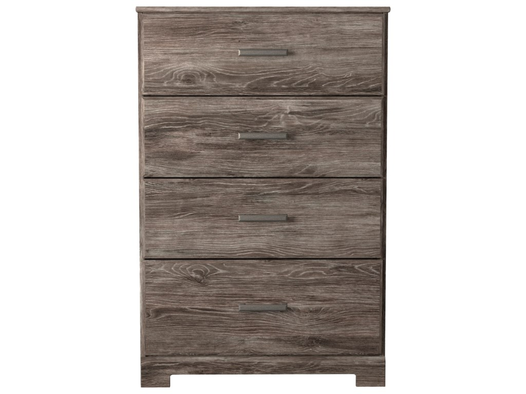 Signature Design by Ashley Ralinski4-Drawer Chest