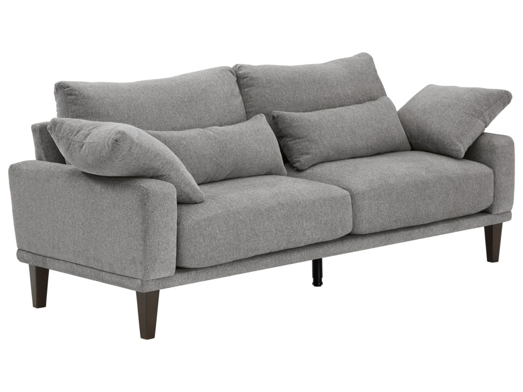 Signature Design by Ashley BanewaySofa