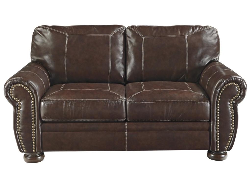 Ashley (Signature Design) BannerLoveseat