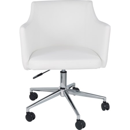Office Chairs In Dunmore Scranton Wilkes Barre Nepa