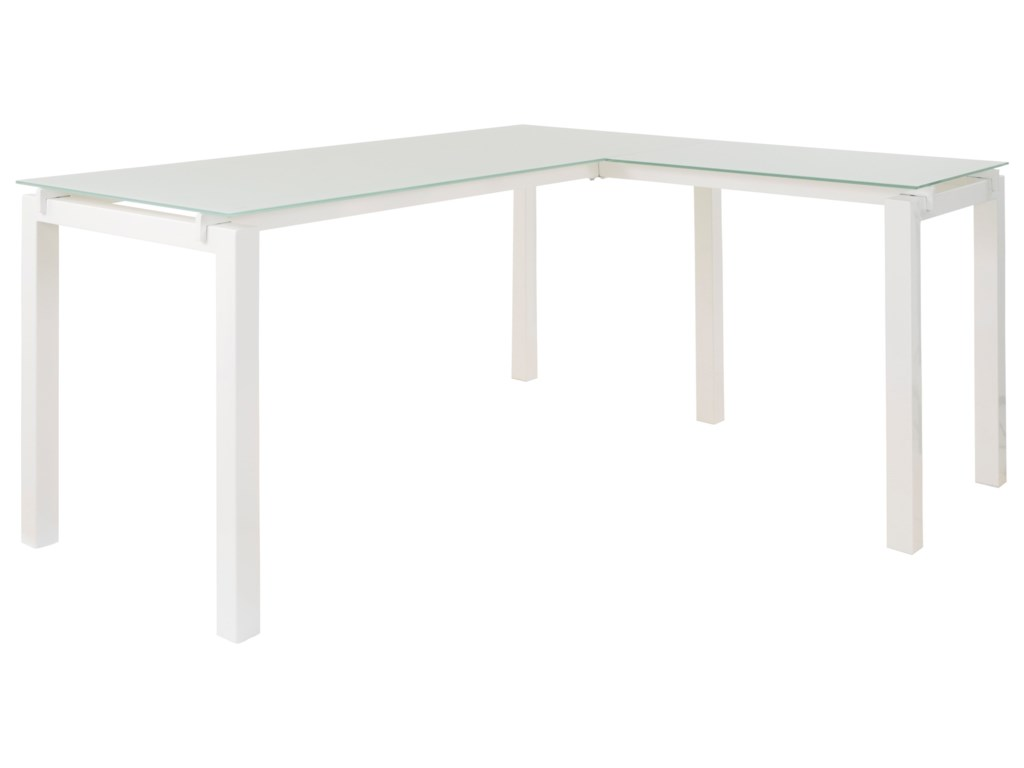 Ashley Signature Design BaragaL-Desk