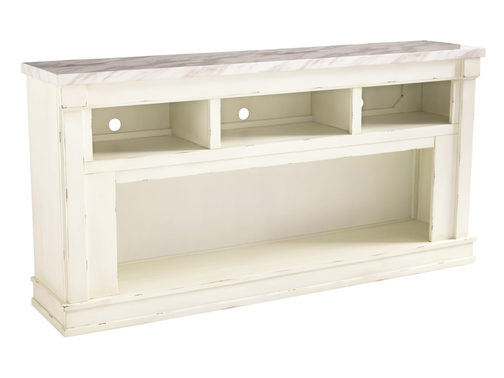 Signature Design by Ashley BecklynTV Stand
