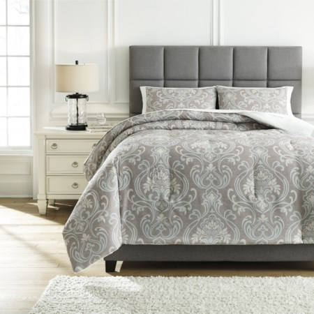 Bedding Sets in Columbus & Central, Ohio | Beds N Stuff ...