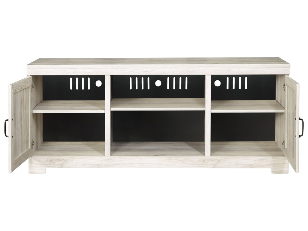 Signature Design by Ashley BellabyWall Unit