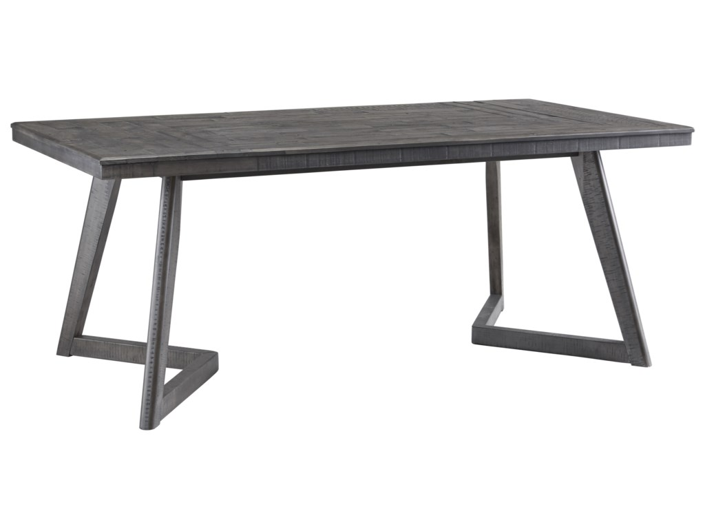 Signature Design by Ashley BesteneerDining Table