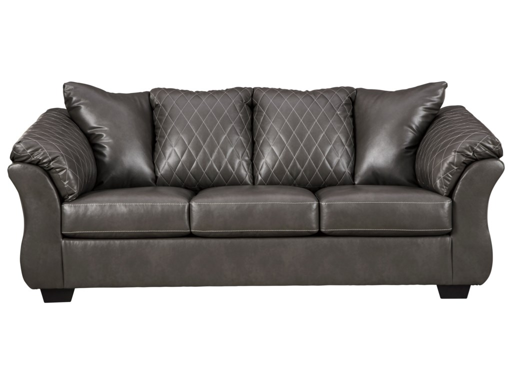 Ashley (Signature Design) BetrilloFull Sofa Sleeper
