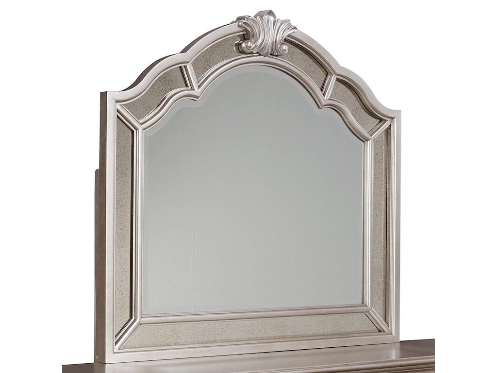 Ashley (Signature Design) BirlannyBedroom Mirror
