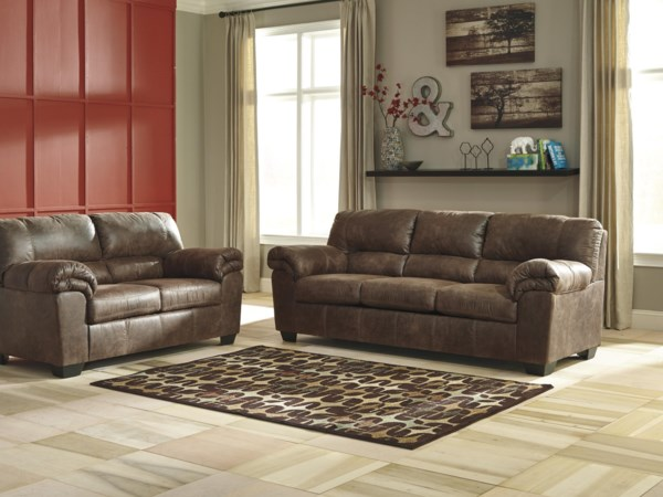 Page 36 Of Living Room Groups Baton Rouge And Lafayette Louisiana Living Room Groups Store