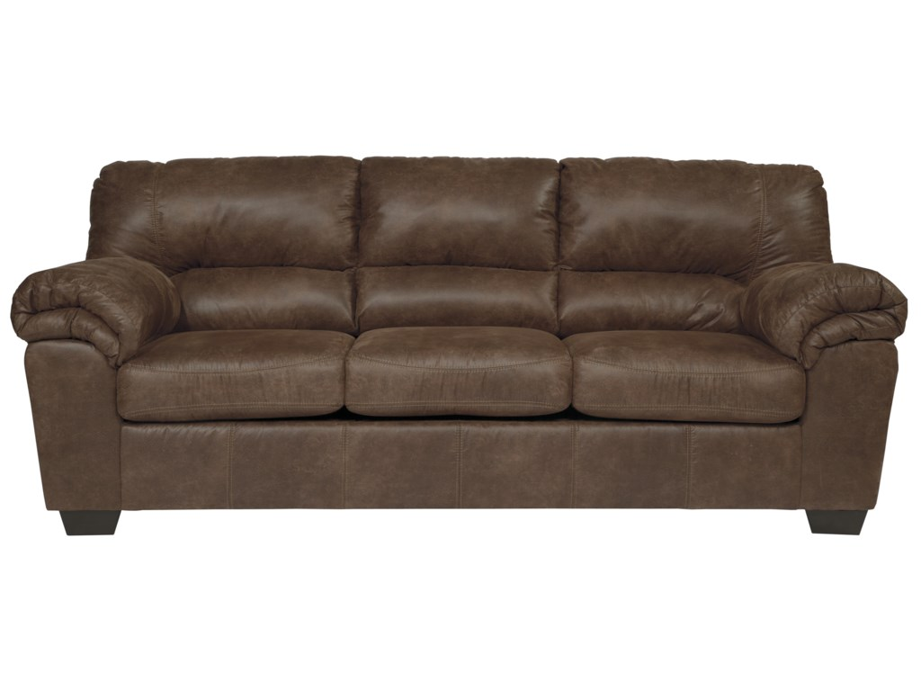 Signature Design by Ashley BladenFull Sofa Sleeper