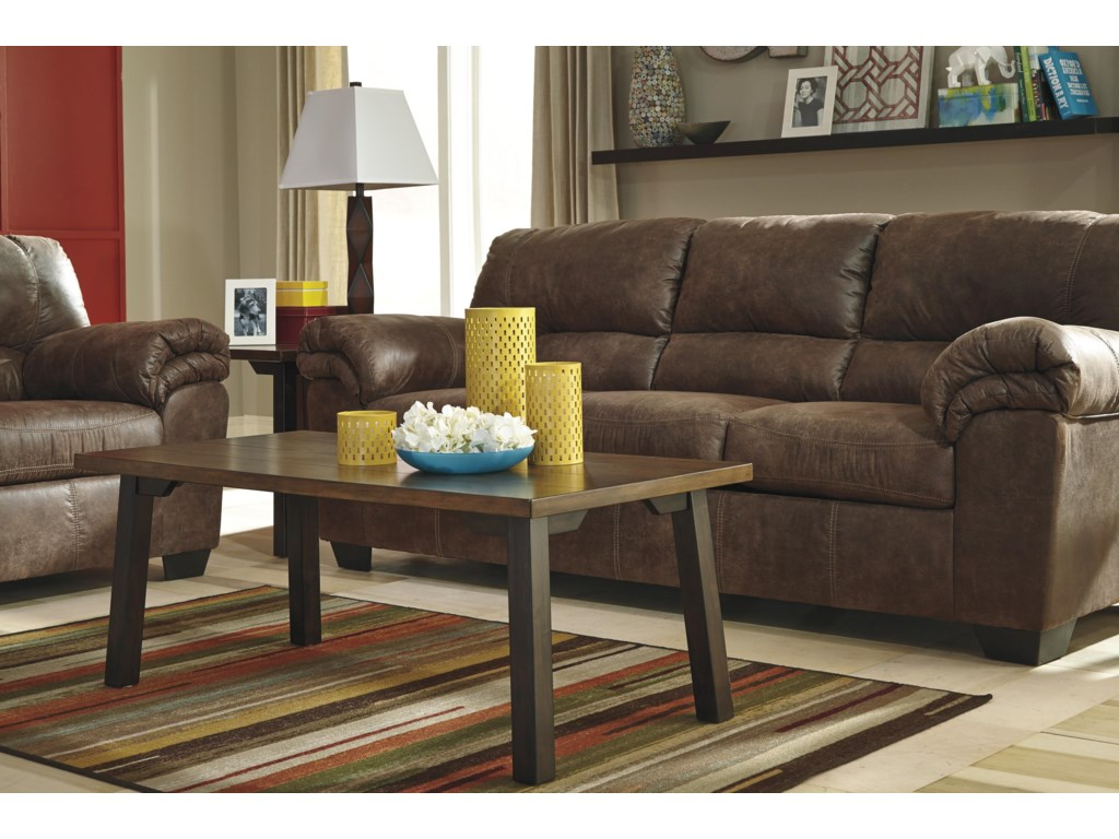 Ashley (Signature Design) BladenFull Sofa Sleeper
