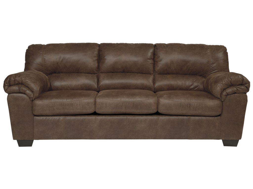 Ashley (Signature Design) BladenSofa