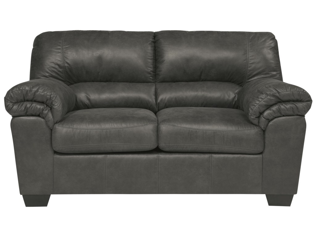 Signature Design by Ashley BladenLoveseat