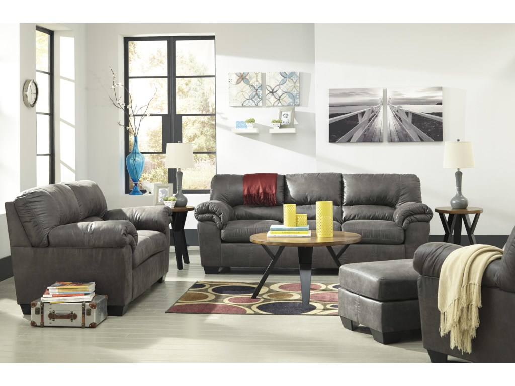 Ashley Signature Design BladenSofa
