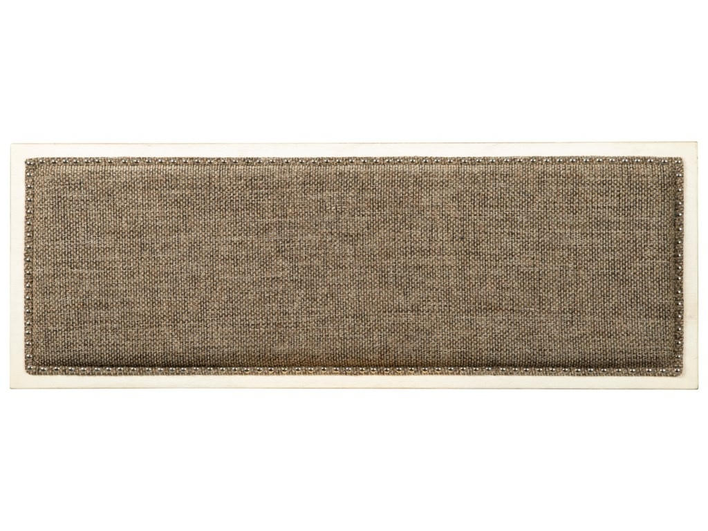 Signature Design by Ashley BolanburgDouble Counter Upholstered Bench