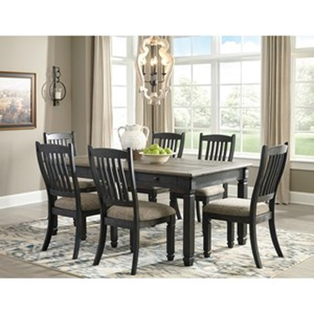 Enjoyable Dining Chairs In Rocky Mount Roanoke Lynchburg Gmtry Best Dining Table And Chair Ideas Images Gmtryco