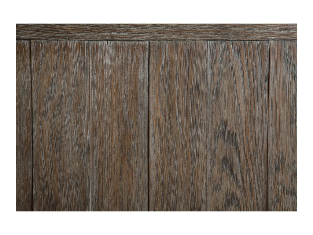 Signature Design by Ashley Tyler CreekSofa Table