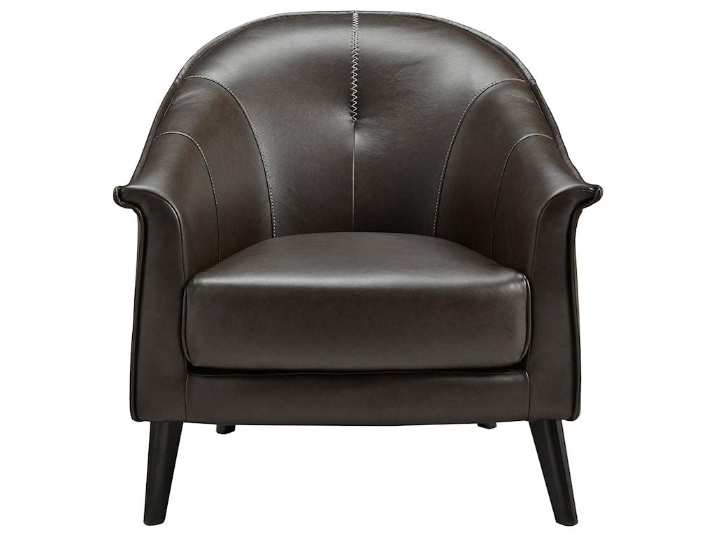 Signature Design by Ashley BrickhamAccent Chair
