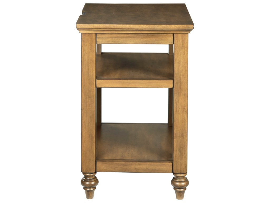 Signature Design by Ashley BrickwellAccent Table