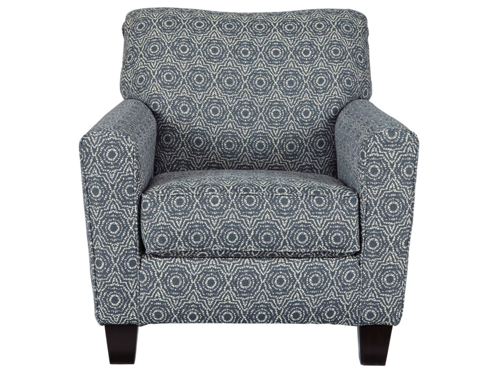 Signature Design by Ashley BrinsmadeAccent Chair
