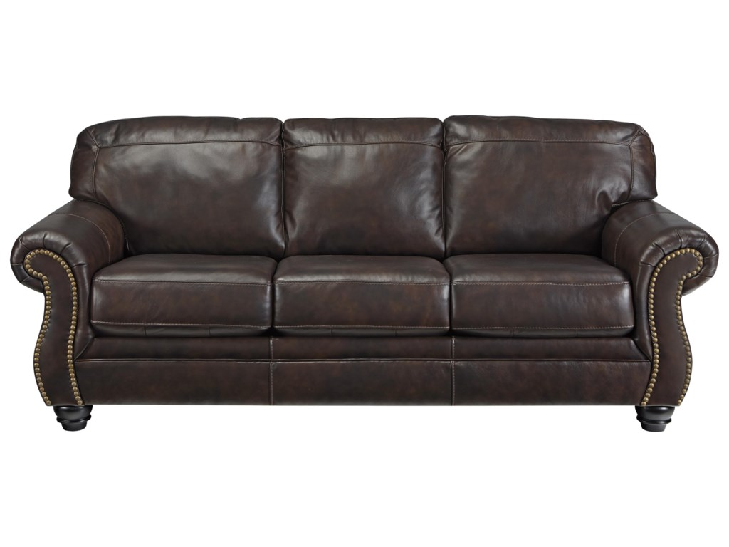 Ashley (Signature Design) BristanSofa
