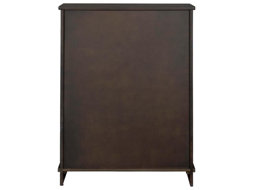 Signature Design by Ashley BronfieldAccent Cabinet
