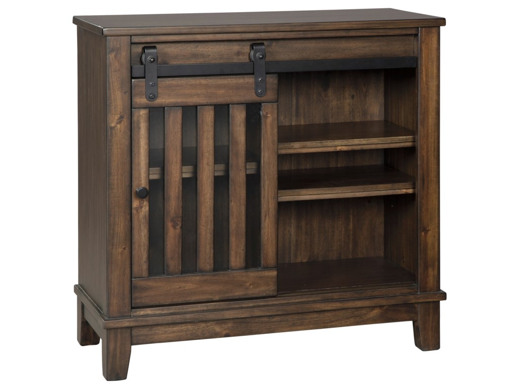 Ashley (Signature Design) BrookportAccent Chest