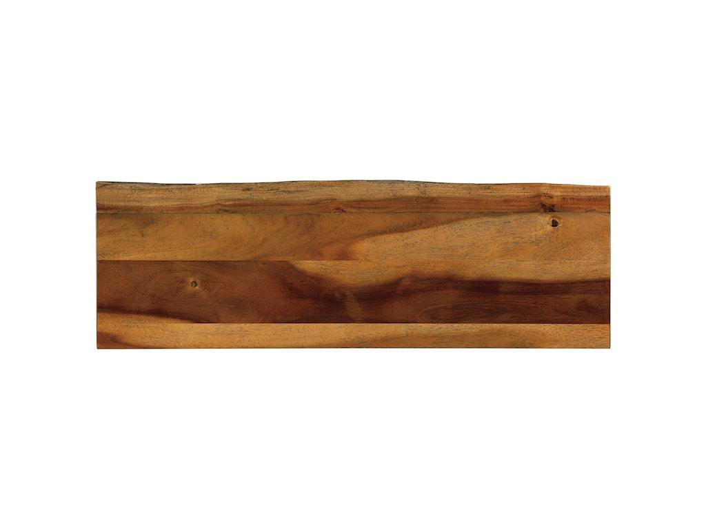 Ashley (Signature Design) BroswardSofa Table