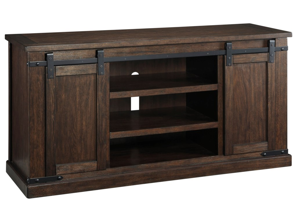 StyleLine CurtisLarge TV Stand