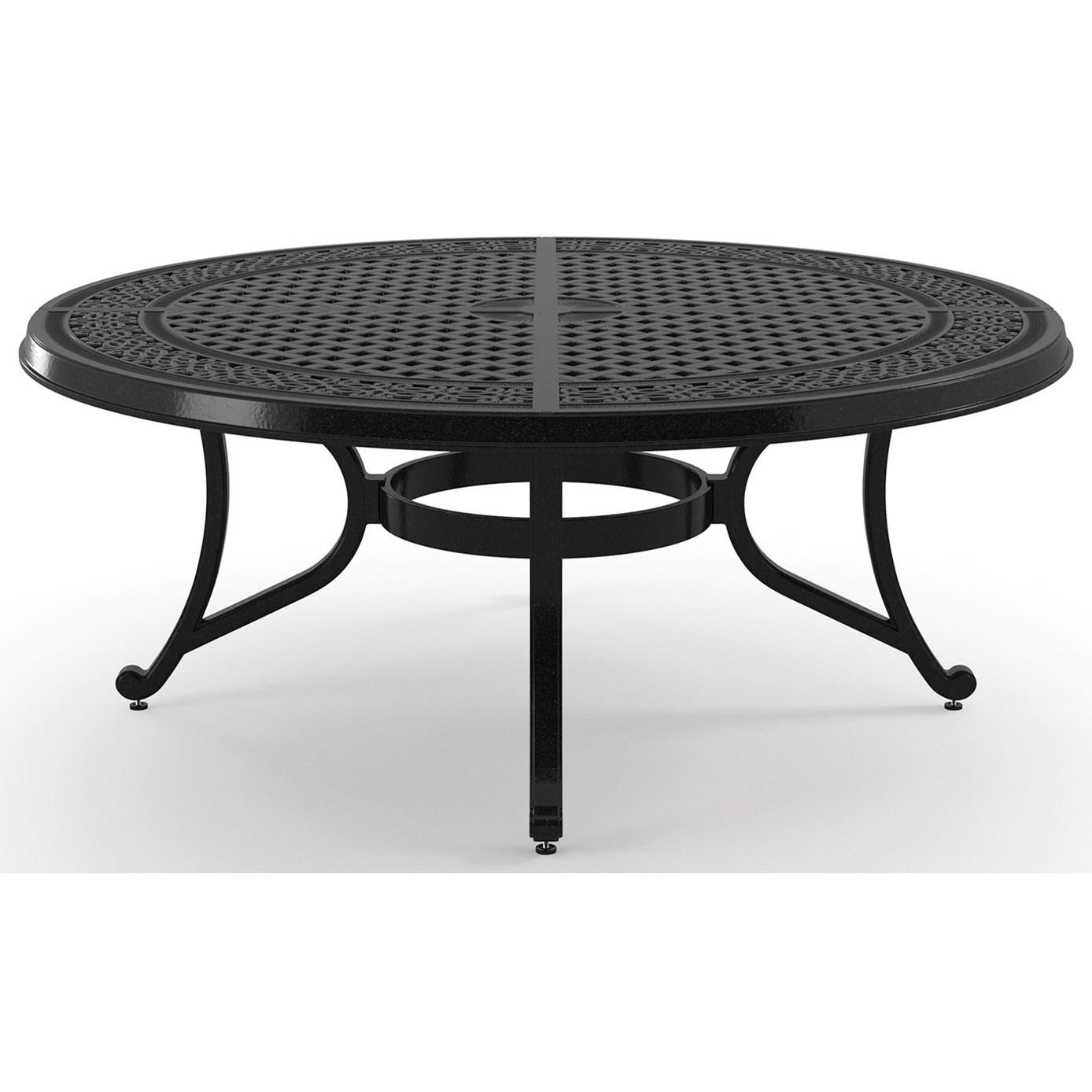 Exceptionnel Wayside Furniture