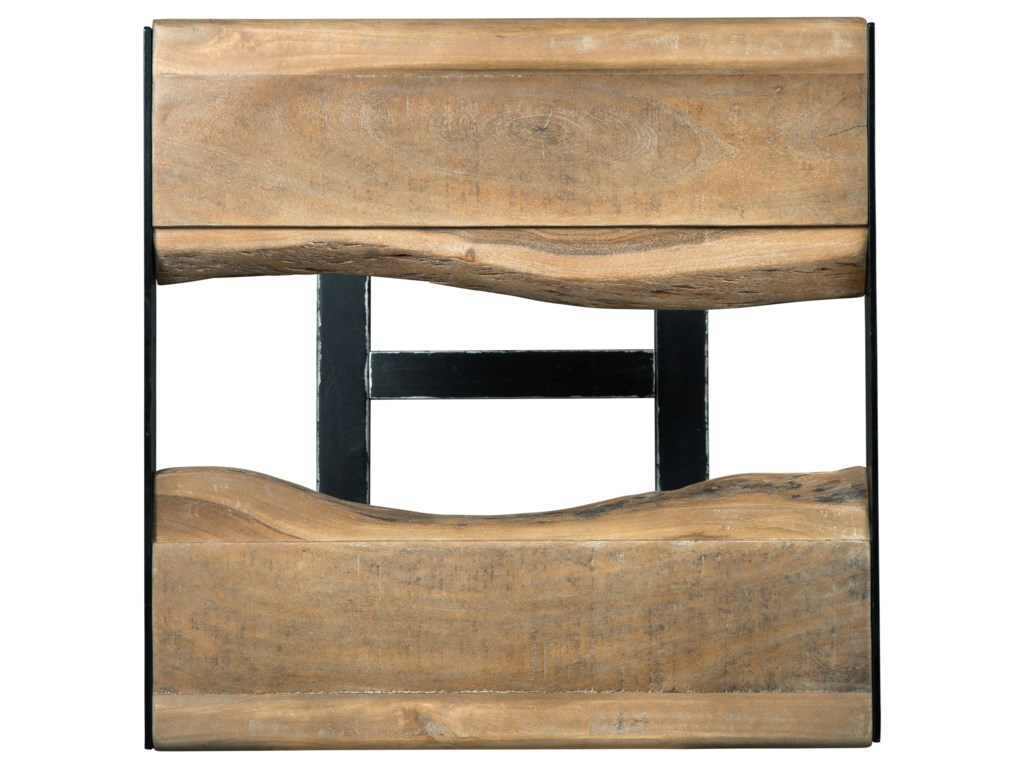 Signature Design by Ashley CalkosaRectangular End Table