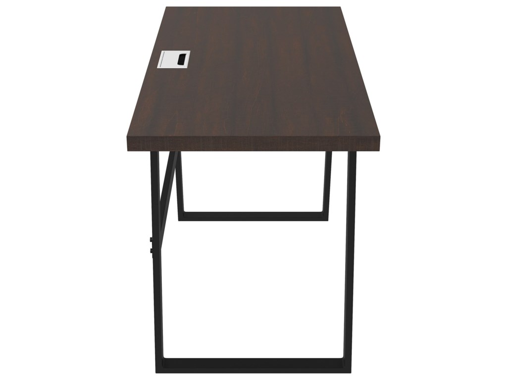 Signature Design by Ashley CamiburgHome Office Small Desk