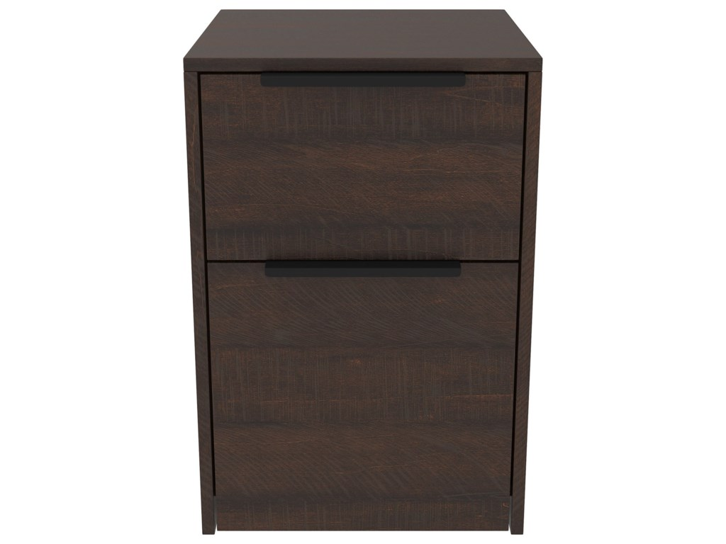 Signature Design by Ashley CamiburgFile Cabinet
