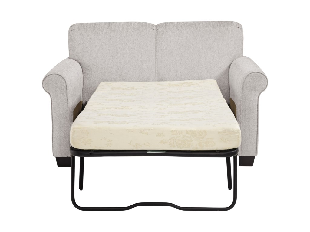 Signature Design by Ashley CanslerTwin Sleeper Sofa