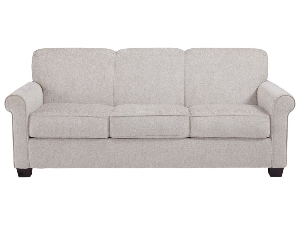 Signature Design By Ashley Kellyqueen Sofa Sleeper