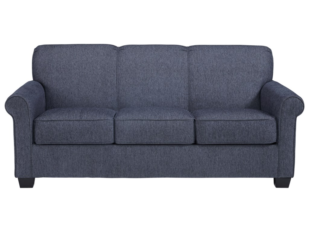 Signature Design by Ashley CanslerFull Sofa Sleeper