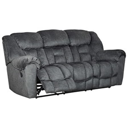 Miraculous Reclining Sofas In Zanesville Heath Lancaster Newark Dailytribune Chair Design For Home Dailytribuneorg
