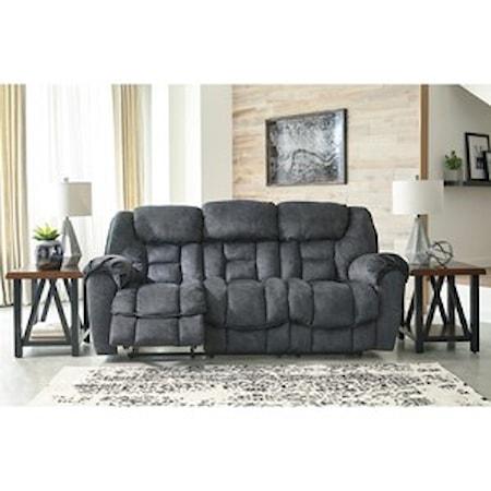 Groovy Reclining Sofas In Zanesville Heath Lancaster Newark Dailytribune Chair Design For Home Dailytribuneorg
