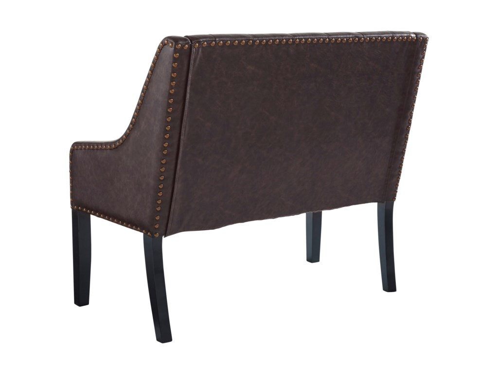 Signature Design by Ashley CarondeletAccent Bench
