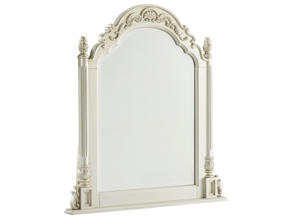 Signature Design by Ashley CassimoreVanity Mirror