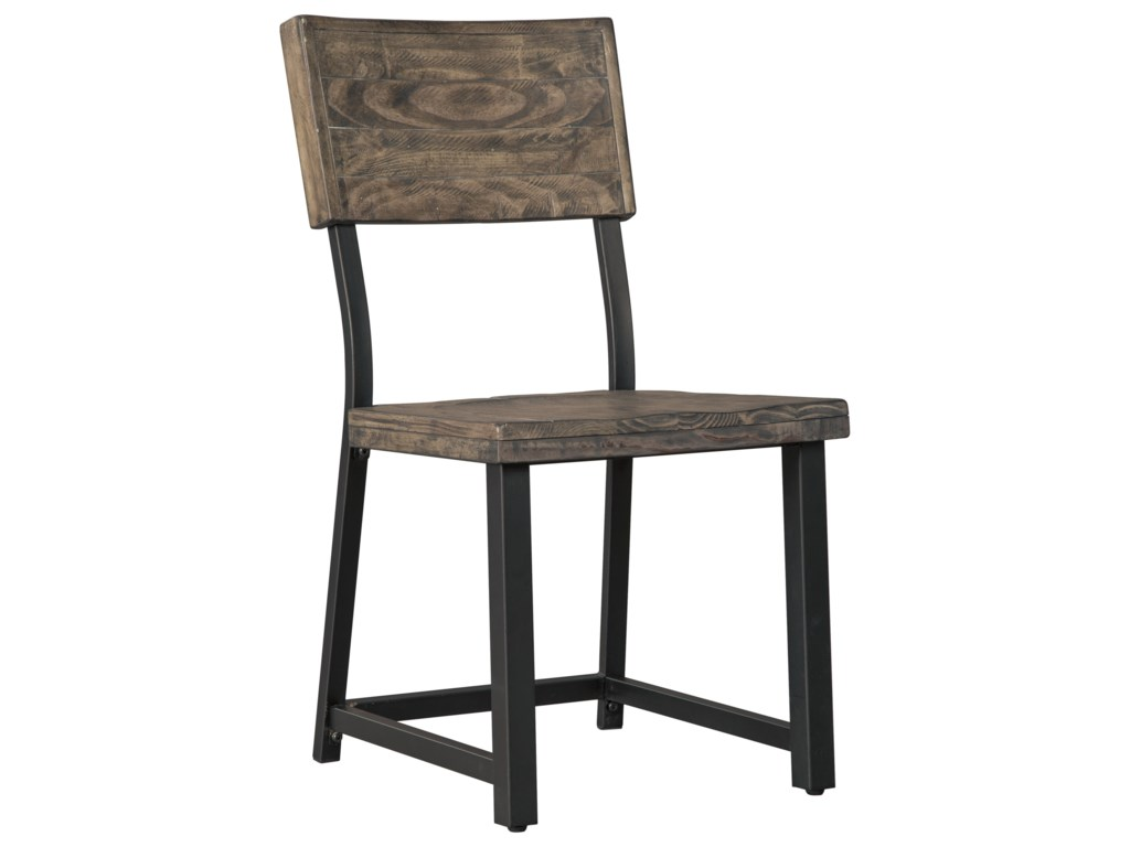 Signature Design by Ashley CazentineDining Room Side Chair